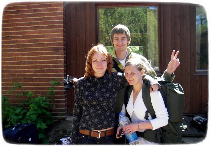Kuva_3